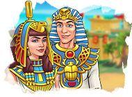 Рамзес. Расцвет империи