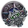 Тайны духов. Лунный кристалл. Коллекционное издание